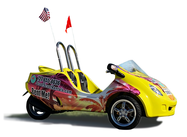 buggy-rental-car.png