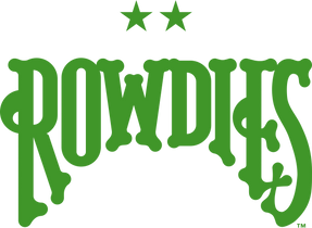 1200px-Tampa_Bay_Rowdies_logo_(two_green