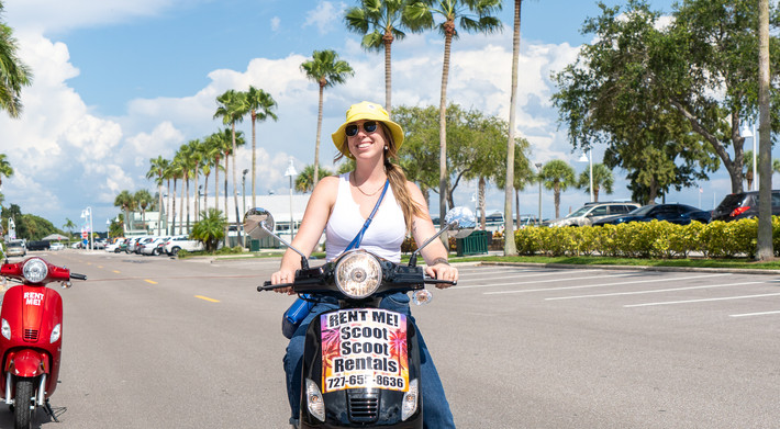 Scoot Scoot August-27.jpg