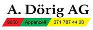 Logo_A.Dörig_AG_klein.jpg