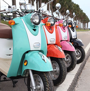 scoot-scoot-scooter-rentals.jpg