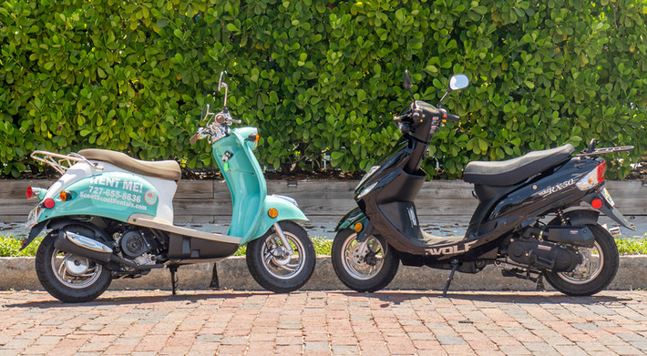 Scoot Scoot-100.jpg