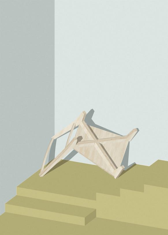 Infiniti _ Cross Concept _ Sarah Bland #2.jpg