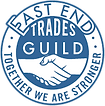 east london guild 2.png