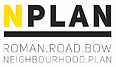 RR NPlan Logo.png