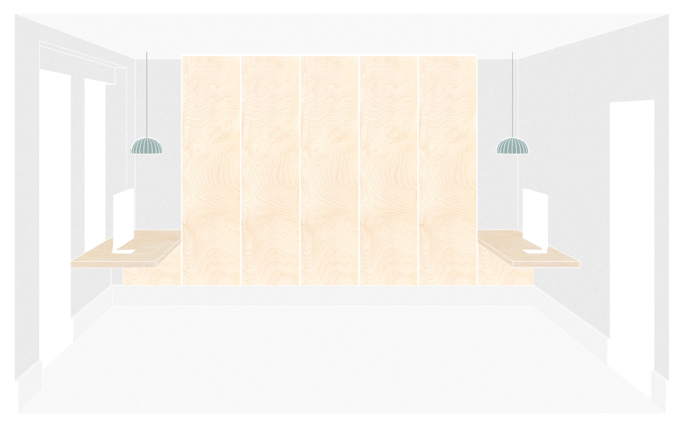Office Concept 1