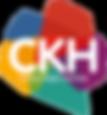 CKH-company-logo.png