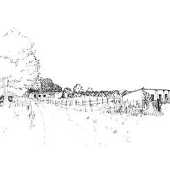 Laburnham Farm