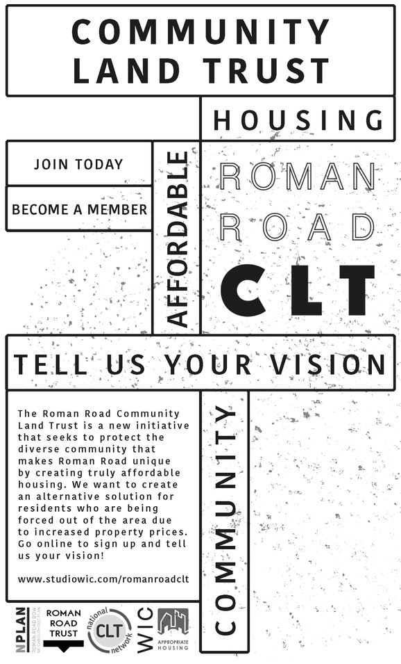 A105 - Flyer 2.png