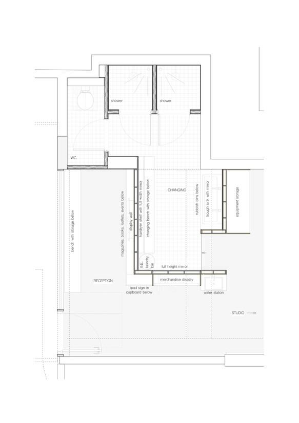 Lean Bean Beach House Plan.jpg