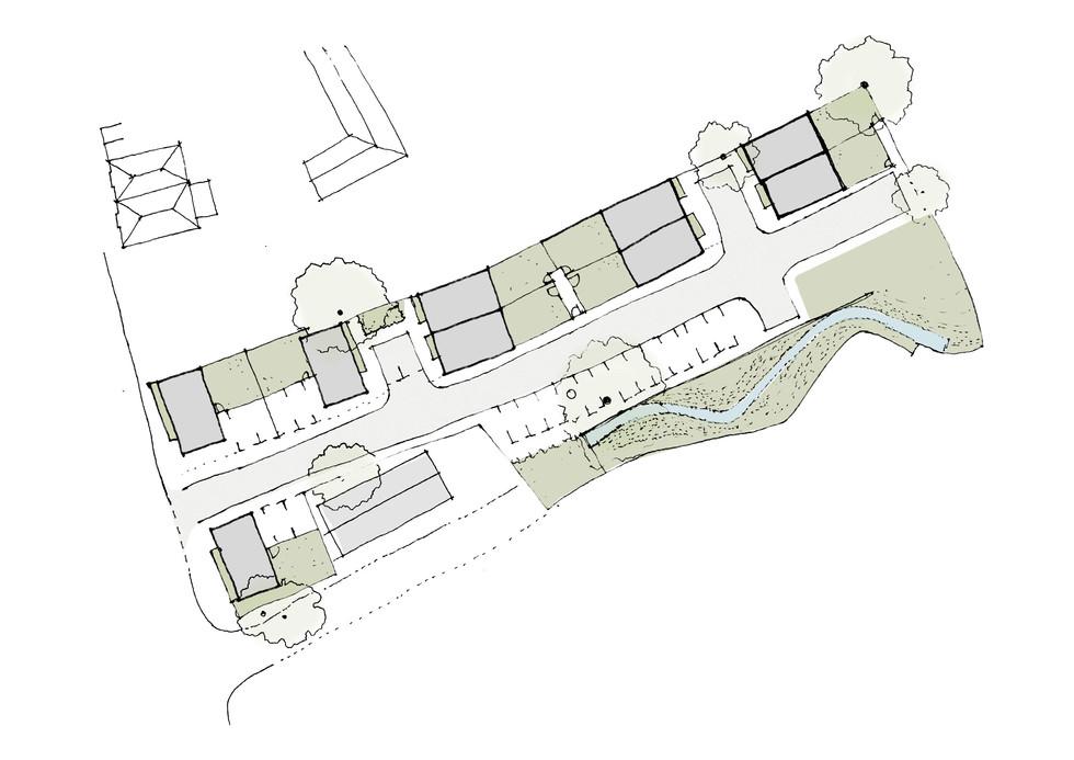 Old Lodge Walk Plan.jpg