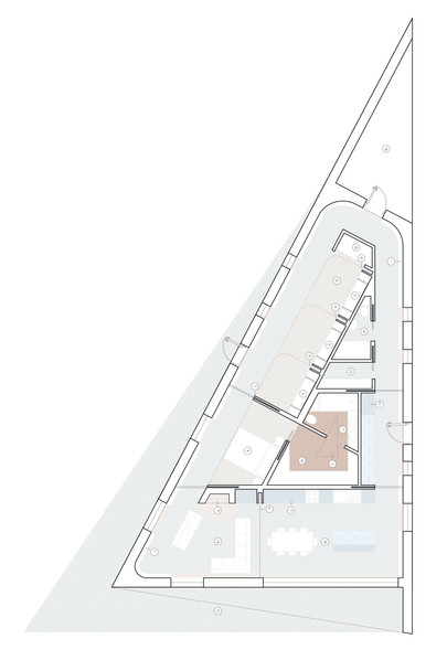 A102_1101-Proposed Plans.jpg