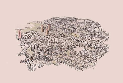 Aerial-drawing_pink-overlay.jpg