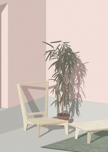 Infiniti _ Cross Concept_ Sarah Bland #1.jpg