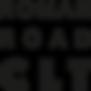 A105 - Logo-black-500x500.png