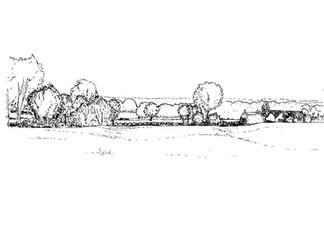 Thakken Cottage