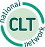 clt-logo.png