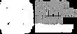 SFTF Member logo RGB(1).png