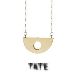 Tate1