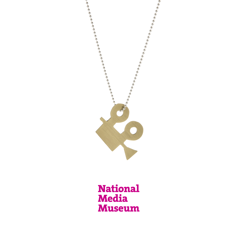 NationalMediaMuseum