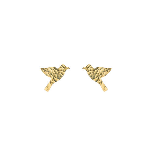 SOT Bird Flying Studs