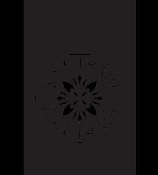 Just Trade Logo