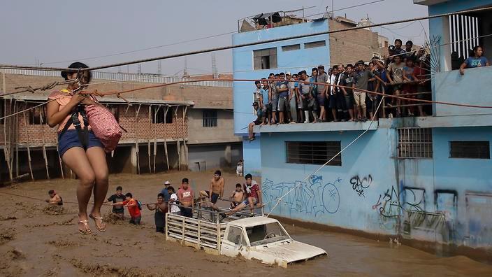 http://www.sbs.com.au/news/article/2017/03/20/more-rain-forecast-peru-struggles-catastrophic-floods