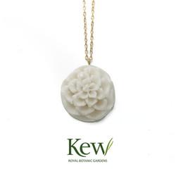 KEW_FlowerPendantHR