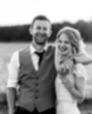 Jenni and Sam-BW-07 July 2018-712_edited