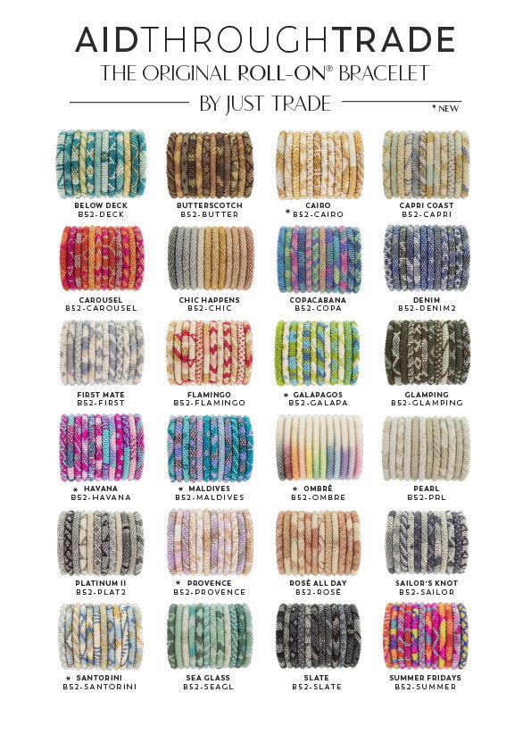 SS20 Color-Sheet_UK_noprice.jpg