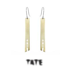 Tate3
