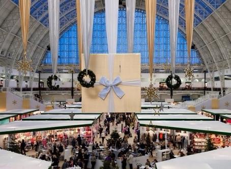 Just Trade's Spirit of Christmas Wishlist