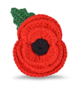 Stockist of the Month | British Legion