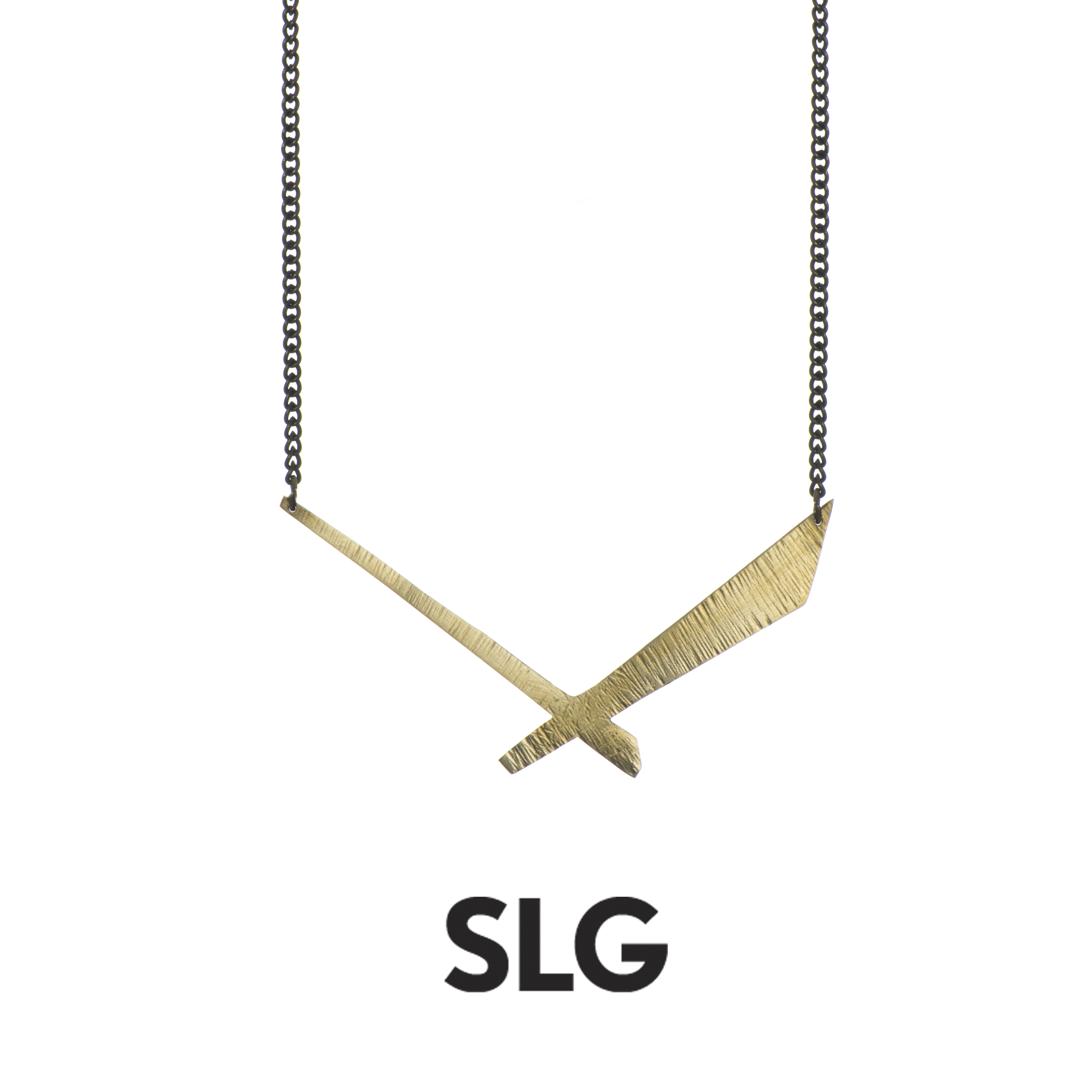 SLG_BeamNecklace