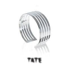 Tate2