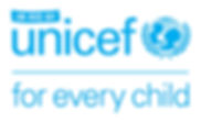 NEW unicef logo.jpg
