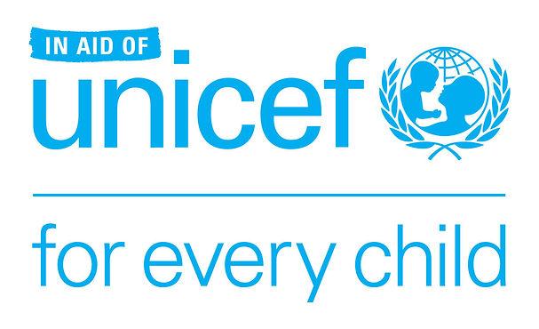 NEW unicef logo.jpg