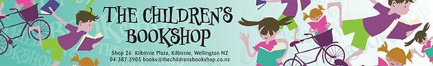 original_original_childrensbookshop_bann