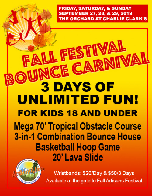 Fall Festival Bounce House.png