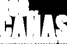 rob-canas-hd100-header-logo.png
