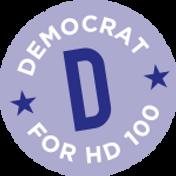 democrat-badge.png