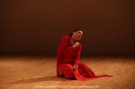 Francesca Todesco (Crossing-Duncan)