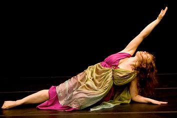 2009 copyright_Senkezics Maraí - Braz