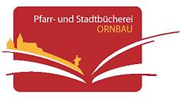 Logo Bücherei Ornbau.png