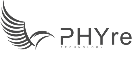 Logo%20PHYre%20blanc_edited.png