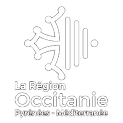 occitanie%20blanc_edited.png