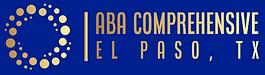 ABA Comprehensive New Logo.png