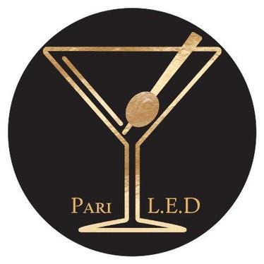 PARI LED LOGO.jpg