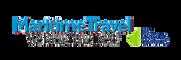Maritime Travel logo.png