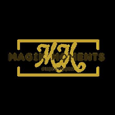 magik moments.png
